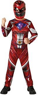 Amazon.es: Power Rangers - Disfraces y accesorios: Juguetes ...