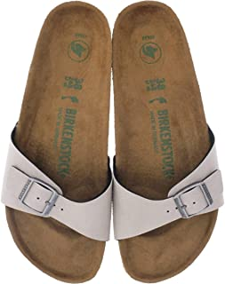 Birkenstock Madrid, Men's Fashion Sandals