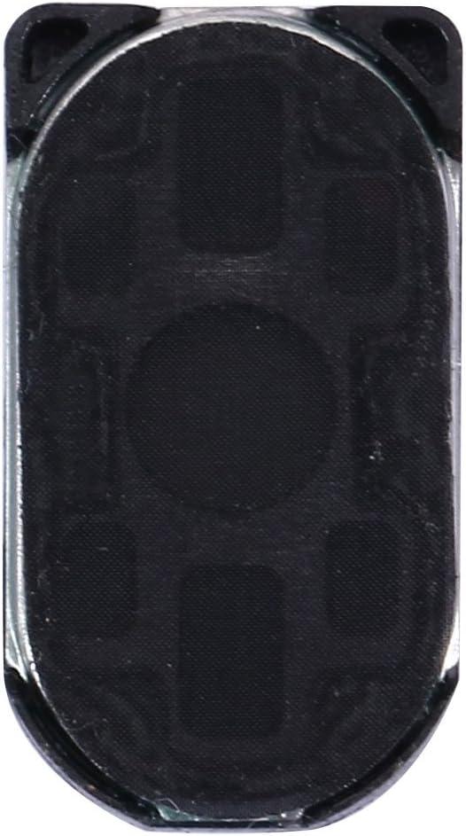 Fulvit for Ear Challenge the lowest price Speaker L90 Free shipping LG Optimus