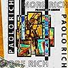 More Rich (feat. Nfz Guado) [Explicit]