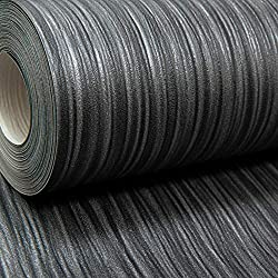 Textured Finish Free Match Same Batch Numbers Supplied On Orders Roll Size: 10m x 0.53m Approx.5.32msq (57.7sq.ft) Good Light fastness