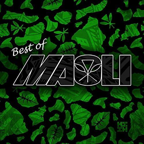 Maoli