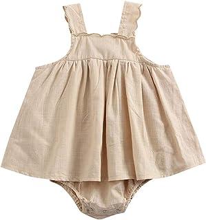 e58fac76b Amazon.es: disfraces niñas - Marrón