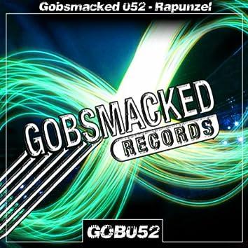 Gobsmacked 052