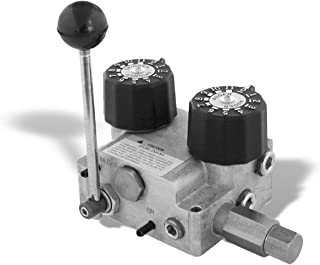 Best buyers hydraulic spreader valve Reviews
