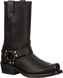 Women's Harness Boot
