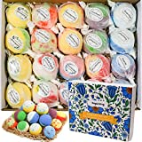 Bath Bombs Gift Set 20