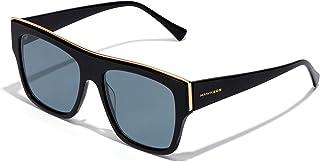 HAWKERS Doumu Sunglasses Unisex Adulto