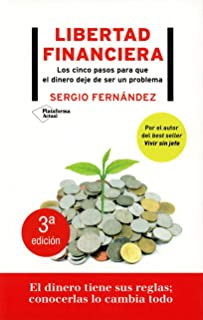 Amazon.es: Sergio Fernández