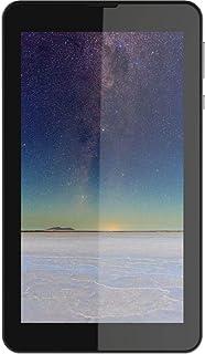 Wintouch M715 Dual SIM Tablet - 7 Inch, 8GB, 1GB RAM, 3G, WiFi, Black