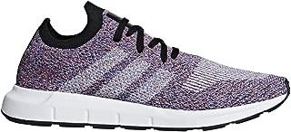 adidas Mens Swift Run Primeknit Casual Sneakers,