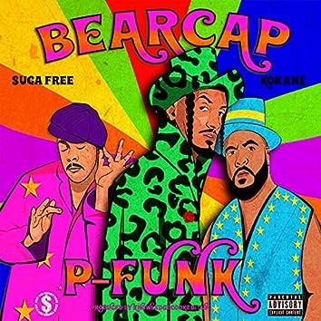 P-Funk (feat. Suga Free & Kokane)