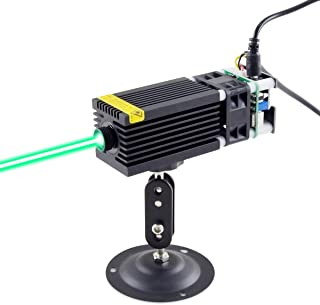 Best green laser module Reviews
