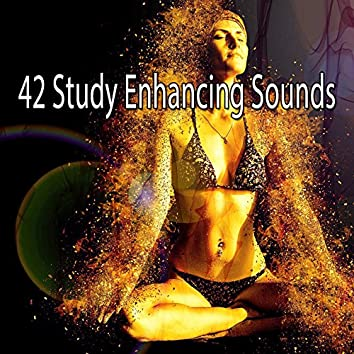 42 Study Enhancing Sounds