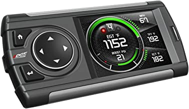 Edge 85300 Edge Diesel Evolution CS2