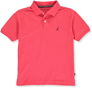 80fe1c2ed Amazon.com: Beige - Polos / Tops & Tees: Clothing, Shoes & Jewelry