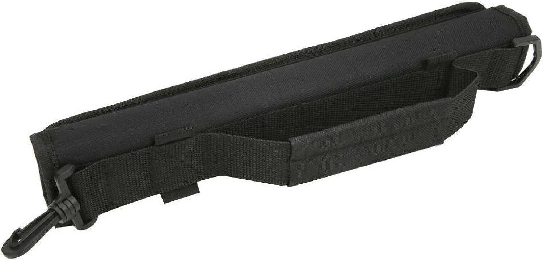 AOER Club NEW before selling Case NEW Half Sleeve Resistant Nylon Design Bag Wear
