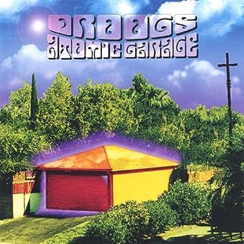 Atomic Garage