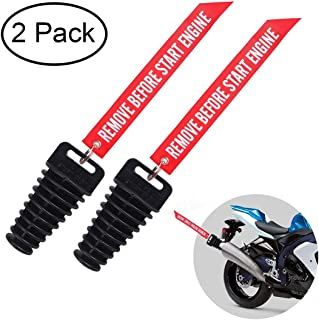 Best motorcycle exhaust parts supplier Reviews