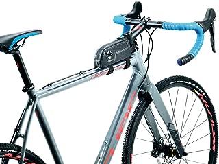 Best deuter bike accessories Reviews