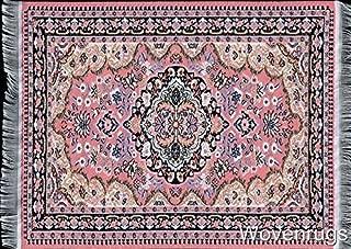 Best rug mouse mat Reviews