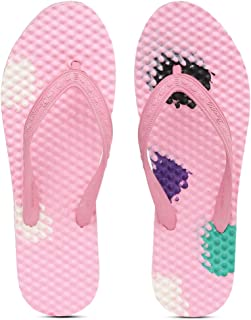 PARAGON Women's Flip-Flops