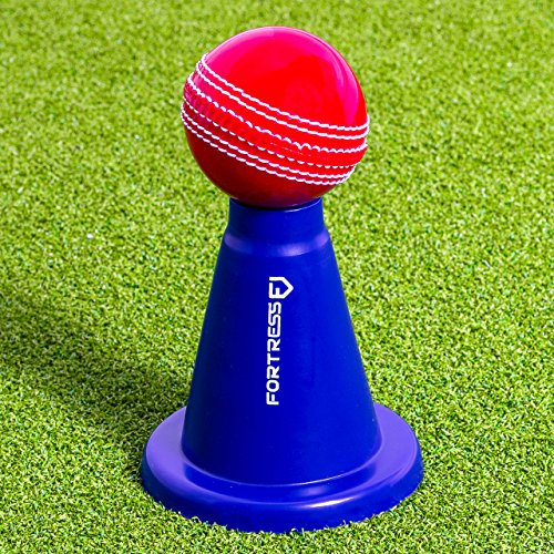 FORTRESS Cricket Batting Tee (12...