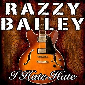 I Hate Hate