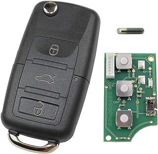 Suchergebnis Auf Für Vw Golf 4 Fernbedienung Elektronik Foto