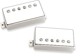hard rock magnet guitars
