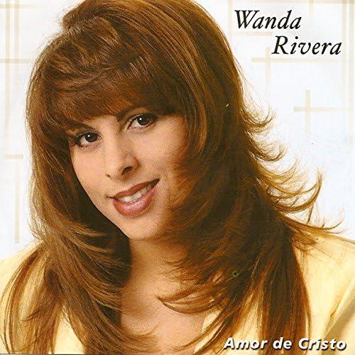 Wanda Rivera