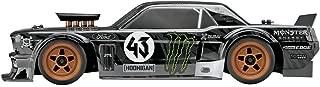 Hobby Products International Racing 115990 RS4 Sport 3 Hoonicorn Radio Control Vehicle