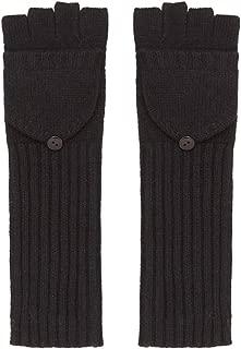 Long Cashmere Gloves