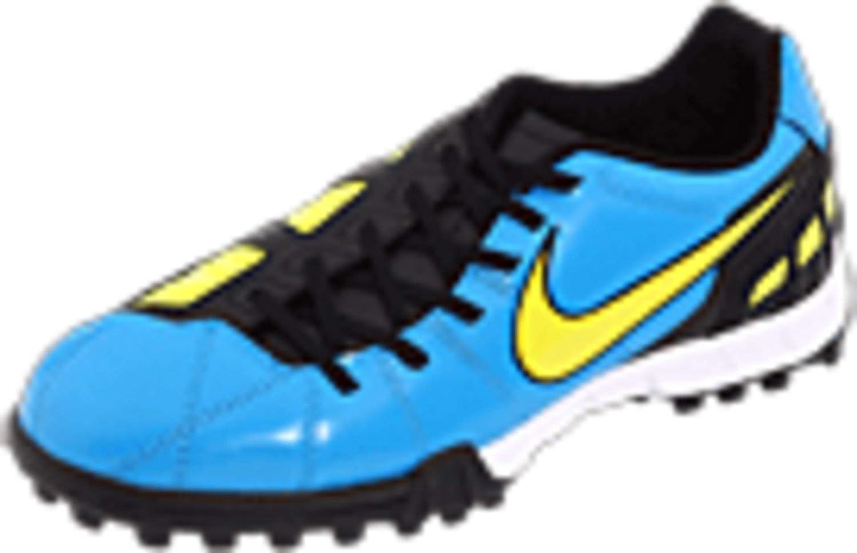 Nike JR Total 90 Shoot TF III (13.5
