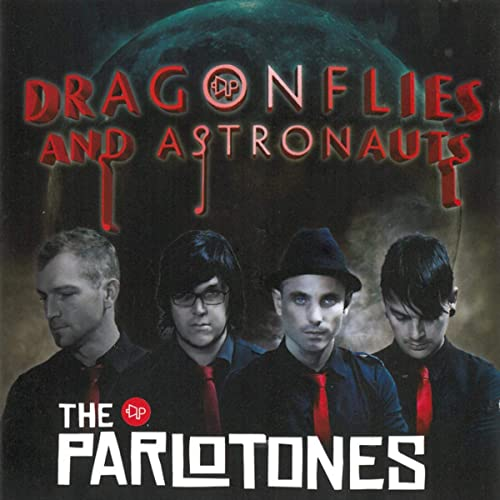 the parlotones giant mistake free mp3