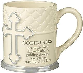 Mug Catolica Catolico Religiosa Spanish Baptism Gift Details about  /Bautizo