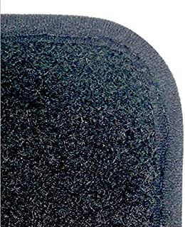 Sakura WW1253 Tapis de Coffre