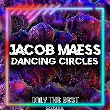 Dancing Circles