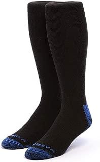 Women's High Performance Alpaca Socks