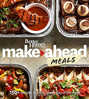 Best better homes ahead Reviews