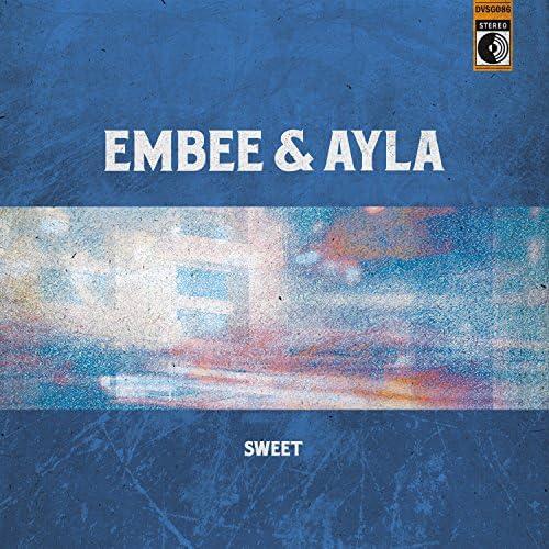 Embee & Ayla
