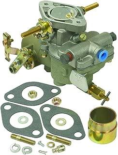 Zenith Fuel System 0-12522 Carburetor