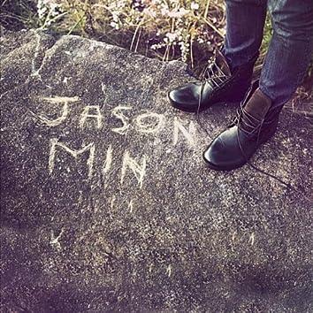 Jason Min