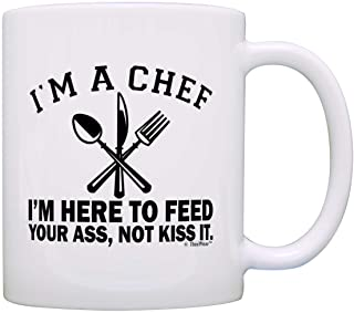 Best culinare coffee mug Reviews