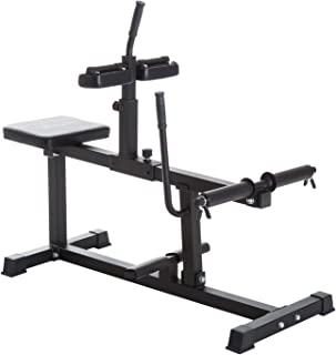 Best gym equipment bench press Reviews
