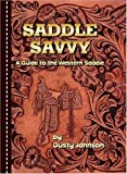 Saddle Savvy: A Guide to the Western Saddle