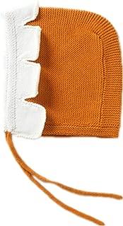 girl knit hat