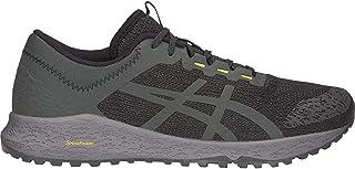 ASICS Men's Alpine Xt Running Shoe Size 0