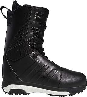 Tactical ADV Snowboard Boot Mens