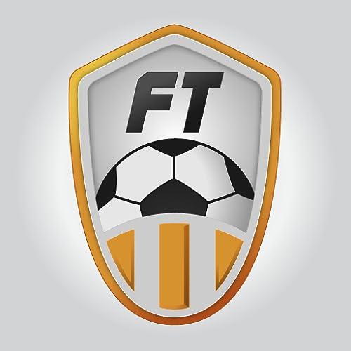 Footballtracker